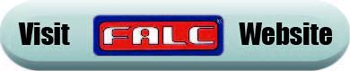 BTN falc website