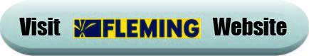 BTN fleming website