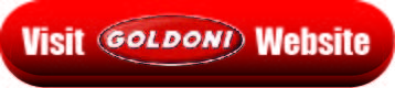 BTN goldoni website
