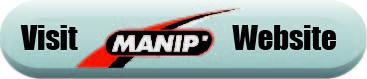 BTN manip website