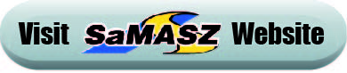 BTN samasz website