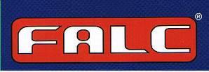 Falc logo