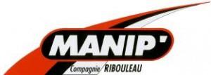 manip logo