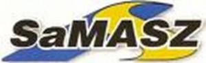 samasz logo